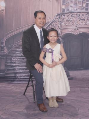 Emmalynn Phan